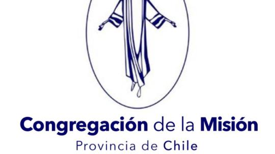 Declaración de la Congregación de la Misión ante situación del país